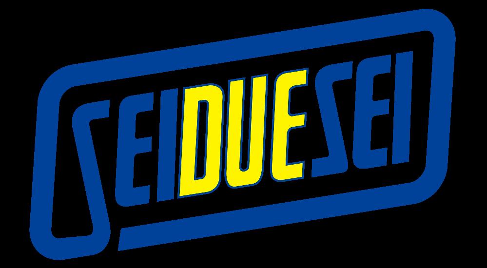 SeiDueSei